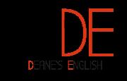 Deane's English – Taaltraining Engels op maat